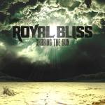 Royal Bliss – Chasing The Sun