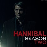 Rocco's Remote: Hannibal Keeps Killing It In Season Two