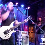 Monte Pittman's Delusions Of Grand Tour Whips Dallas Into Shape: Three Links – 3/14/14