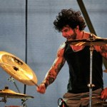Pop Evil's Chachi Riot On Michigan Football, Onyx, And His Beloved Red Wings