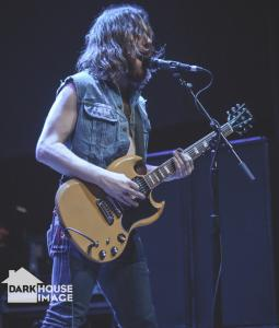 Monster Truck @ HOB Dallas by Darkhouse Image 2014-3