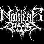 Nuklear Frost – Subjugation