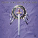 Classic Albums: Toto – The Seventh One