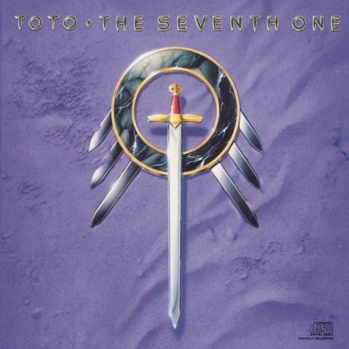 Classic Albums: Toto - The Seventh One