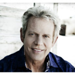 The Road To Forever With Don Felder
