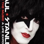 Paul Stanley – Face The Music: A Life Exposed
