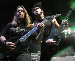 UNEARTH 4