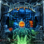 DragonForce – Maximum Overload