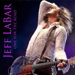 Jeff Labar – One For The Road