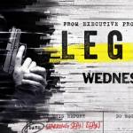 Rocco's Remote: Sean Bean Returns With TNT's Legends
