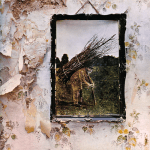 Classic Albums: Led Zeppelin IV