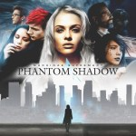Machinae Supremacy – Phantom Shadow
