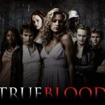 Rocco's Remote: True Blood Ends With A Whimper, Not A Fang