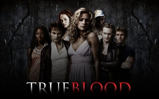 True-Blood-Season-7-650x406