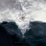Black Crown Initiate – The Wreckage Of Stars