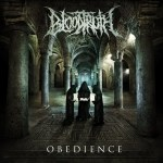 Bloodtruth – Obedience