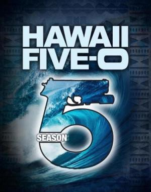 hawaii-five-0-s5