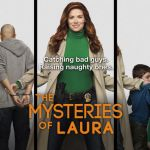 Rocco's Remote: Mysteries Of Laura Solved…Don't Watch This.