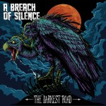 A Breach Of Silence – The Darkest Road