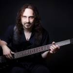 Mike LePond: The Amps And Green Screens Interview