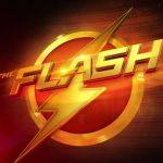 Rocco's Remote: The Flash Rockets Into Primetime on The CW
