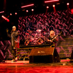 """The Priest Is Back!!"" – Judas Priest: Allen, TX – 11/6/14"