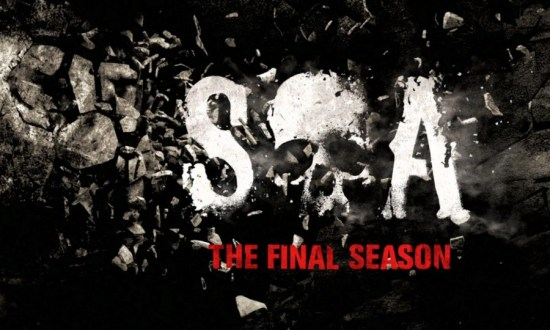 New-Season-7-Sons-of-Anarchy-Trailer-Is-Explosive-Intense-Video-456712-2