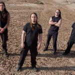 Abysmal Dawn's Charles Elliott On Obsolescence And Plans For 2015