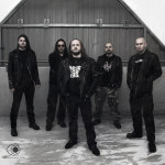 Talking With Deivos: Polish Death Metal At Its Finest!!