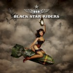Black Star Riders – The Killer Instinct