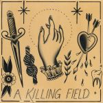 Haunt – A Killing Field