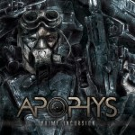 Apophys – Prime Incursion