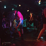 Every Time I Die Destroys Tomcat's!! – Fort Worth, TX – 3/31/15