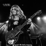 Heart Knocks 'Em Dead At Valley Forge Convention Center!! – King Of Prussia, PA – 5/22/15