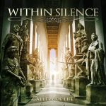 Within Silence – Gallery Of Life
