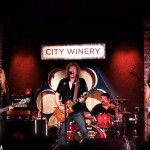 Y&T Brings Them To Their Feet In NYC!!