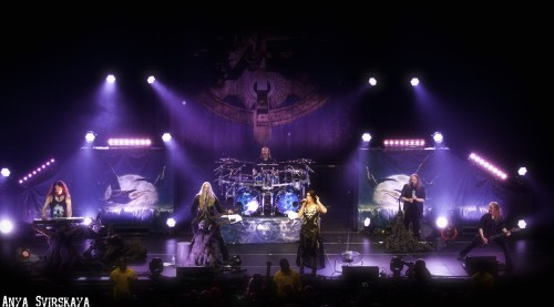 nightwish33