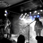 MINDMAZE COMMANDS THE ROOM AT REVERB!! – Reading, PA