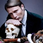 ROCCO'S REMOTE: Hannibal Returns For Season Three!!