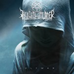 Thy Art Is Murder – Holy War