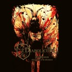 Diabolicum – La Pazuzu (The Abyss Of The Shadows)