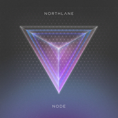 NORTHLANE COVER