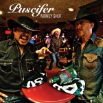 Puscifer – Money Shot