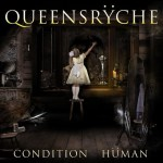 Queensrÿche – Condition Hüman