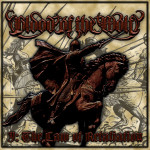 Blood Of The Wolf – I: The Law Of Retaliation