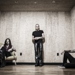 Billy Sheehan On The Winery Dogs' Hot Streak, His Music Library, And More!!