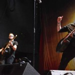 Breaking Benjamin Goes Acoustic At House Of Blues Dallas!! – 1/18/16