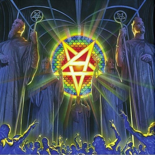 ANTHRAX COVER 2