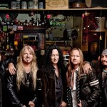 Alex Beyrodt Talks Voodoo Circle, Primal Fear, and More