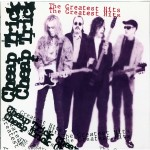 Classic Albums: Cheap Trick – The Greatest Hits